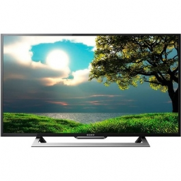 Sony Klv-40w562d (w56d) Full Hd Internet Tv