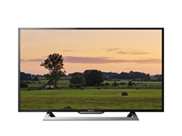 Sony Klv-48w562d (w56d) Full Hd Internet Tv