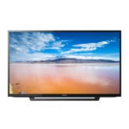 Sony Klv-32r302d (r30d / R35d Tv)