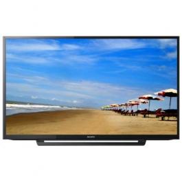 Sony Klv-40r352d (r30d / R35d Tv)