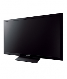 Sony Klv-24p413d (p41d / P42d) Led Tv
