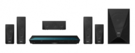 Sony Blu-ray Home Theatre System With Bluetooth(bdv-e3200)