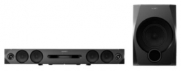 Sony 2.1ch Soundbar With Bluetooth(ht-gt1)