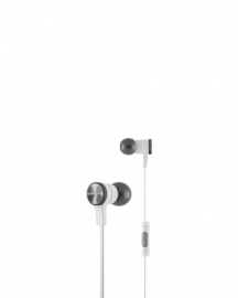 Synchros E10 Stereo In Ear Headphone