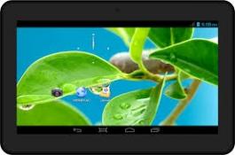 Datawind Ubislate 7cz Tablet (black, 4 Gb, Wi-fi+2g)