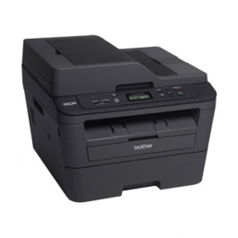 Brother Dcp-l2541dw Wifi Multifunction Laser Printer
