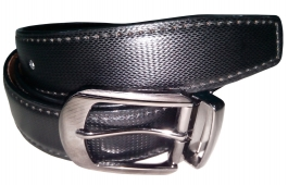 Unique Fashion Men's Leather Belts