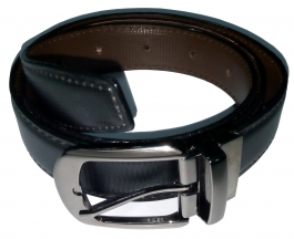 Unique Gents Fashion Leather Belts