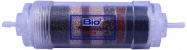 Bio + A.a.a ( Alkaline, Antioxidant, Antibacterial) Filter. Used For All Ro Water Purifier