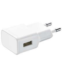 Universal Fast Charger Dock 2amp