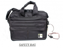 Safety Bag Executive