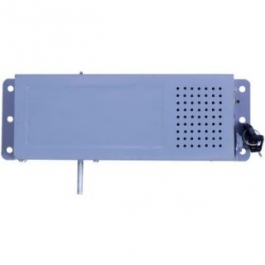 Anti Theft Shutter S1 Wireless Sensor Security System