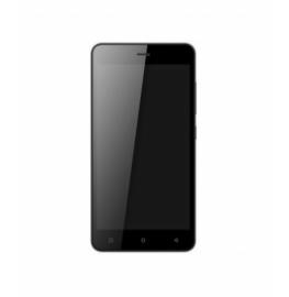 Gionee P5w (black, 16 Gb)