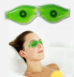 Eye Cool Mask