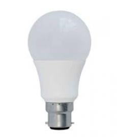 Suryashmi Led Bulb 12w ( B22)