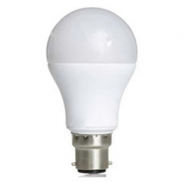 Suryashmi Led Bulb 5w ( B22)