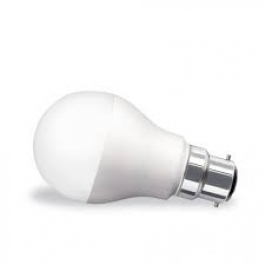 Suryashmi Led Bulb  9w ( B22)