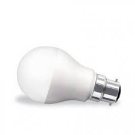 Suryashmi Led Bulb 7w ( B22)