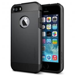 Spigen Back Cover Iphone 5