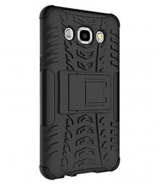 Samsung J5 2016 Defender Cover
