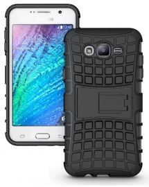 Samsung Galaxy Grand 2 (7102) Defender  Cover
