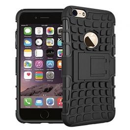 Apple I Phone 6 Defender Cover