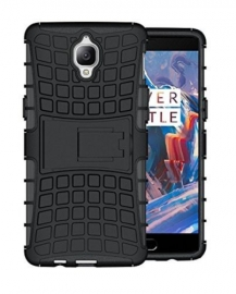 Defender Back Cover Oneplus Three