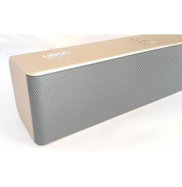 Ubon Bt-46 Wireless Bluetooth Speaker