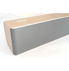 Ubon Bt-46 Wireless Bluetooth Speaker