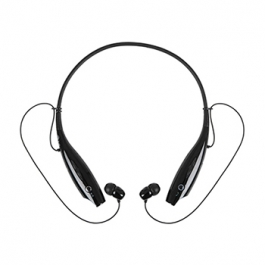 Lg Tone+ Bluetooth Wireless Stereo Headset