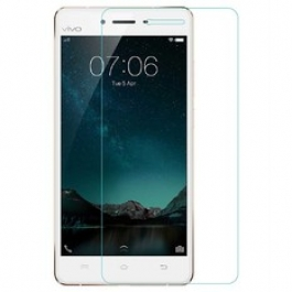 Screen Protector Tafan Glass For  Y55