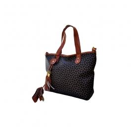 Trendy Women Fashion Handbag