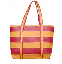 Multicolor Handbags For Women And Girl
