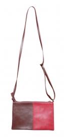 Siling Handbags For Women/girl
