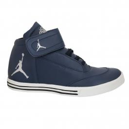 Blinder Blue  Boots