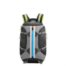 Skybag Trail 45 Black