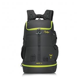 Skybag Tropic 45 Black