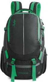 Skybag Rowland 40 Black