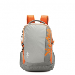 Skybag 35 Champagne