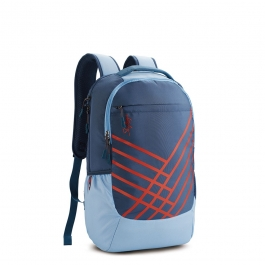 Skybag Boost 01 Blue