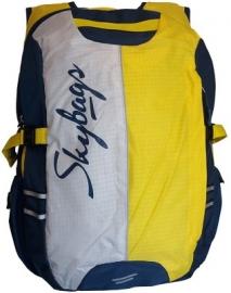 Skybag Strider 03 Blue