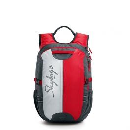 Skybag Strider 03 Red