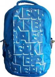 Skybags Pogo 02 Blue