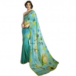 Odin Paris Designer Choice Saree Collection