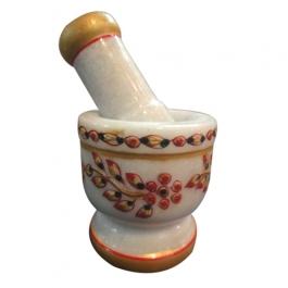 Imam Dasta / Mortar