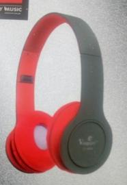 Vingajoy Bluetooth Headphone