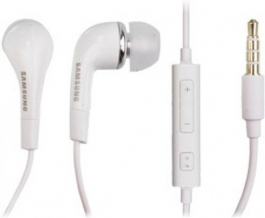 Samsung Ehs64 Earphone
