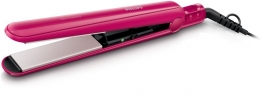 Philips Hair Straightener Hp8312