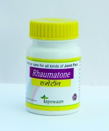 Rhaumatone Herbal Care For All Kinds Of Joint Pain
