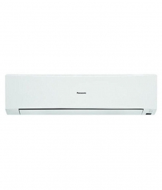 Panasonic 1.5 Ton 3 Star Cs/cu-uc18sky3pr Split Air Conditioner